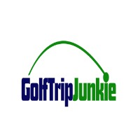 Sean Petersen - Golf Trip Junkie