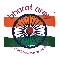 The Bharat Army