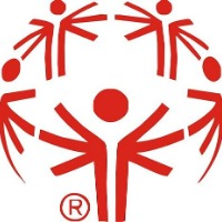 Special Olympics Bharat