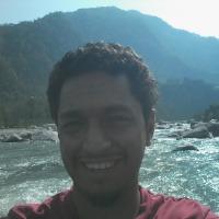 Bhasker Malu