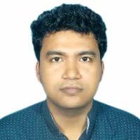 Jnan Jyoti Deka