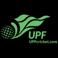 UPF Cricket
