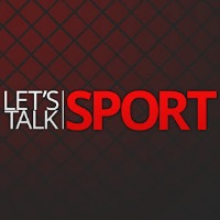 Let's Talk Sport