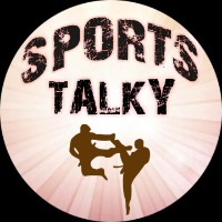Sports Talky