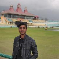 Darsh Jain