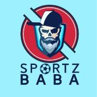 Sportzbaba