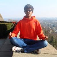 Pradham Kanduri