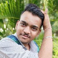 Ujjaval Palanpure