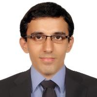 Jamsheed Dadachanji