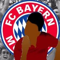 Bayern Fan TV