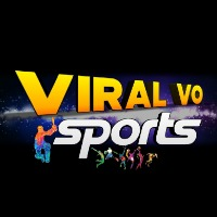 Viral Vo Sports