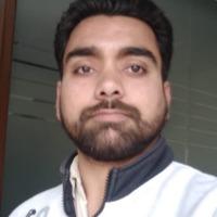Jagwinder Sharma