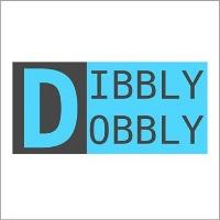 Dibbly Dobbly