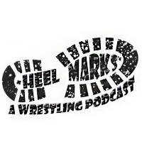 Heel Marks Podcast