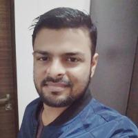 Suryakant Tripathi