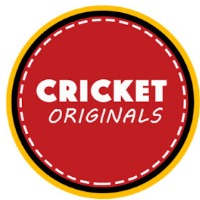 Cricket Originals