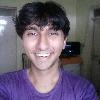 Sushain Ghosh