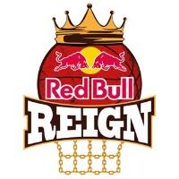 Redbull reign