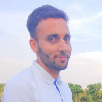 Ronak Sharma