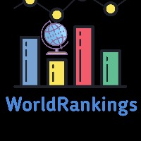 WorldRankings