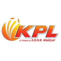 Karnataka Premier League