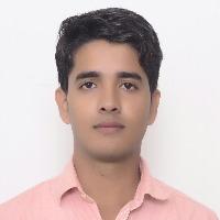 Dev Chaudhary