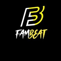 Fambeat Cricket