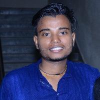 Prashant Singh Ranjan