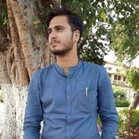 Ashim