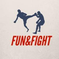 Fun&Fight