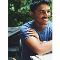 Karan Vinod