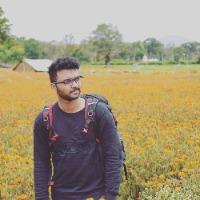 Jagdish Reddy