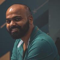Prathamesh Rane