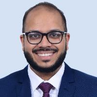 Kishan Prasad