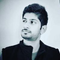 Ajayendra Rudraraju
