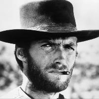 Nicolas Eastwood