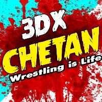 3dxchetan