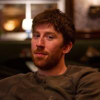 James McGlade