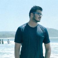 Sameer Shekhawat