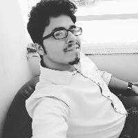 """Sayantan """"BibÖzil"""" Chowdhury"""