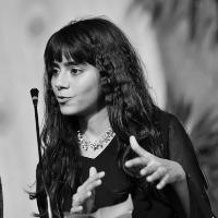 Sawera Dedar