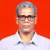 G. Krishnan