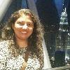 Maya Mahadevan