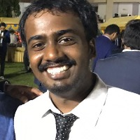 Prathamesh Murugesan