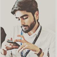 Shaan Waseem