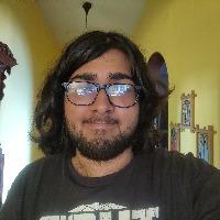 Shanteev Bhatia