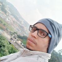 Syed Tariq