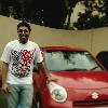 Saiyed Adeem Karim