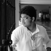Sanjay S Prakash