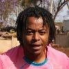 Nelson Mboya